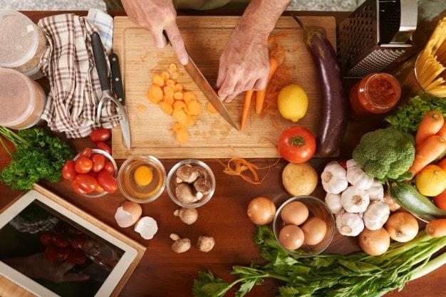 {mlang en}Module 4: Sustainable Food System{mlang}{mlang el}Ενότητα 4: Βιώσιμα συστήματα τροφίμων{mlang}{mlang tr}Modül4:SürdürülebilirGıdaSistemi{mlang}{mlang de}Modul 4: Nachhaltiges Lebensmittelsystem{mlang}